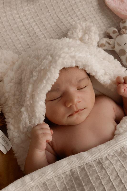Newborn Weert 010