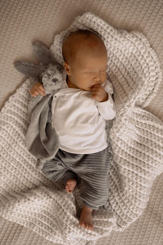 Newborn Fotoshoot Weert 017